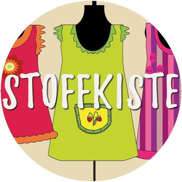 stoffkiste.ch