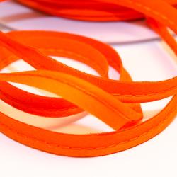 Paspel orange