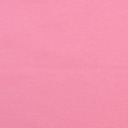 Bündchen rosa
