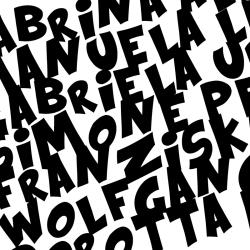 Romulus bis 8 Buchstaben