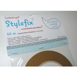 Stylefix 50m