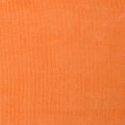 Cord 16W orange