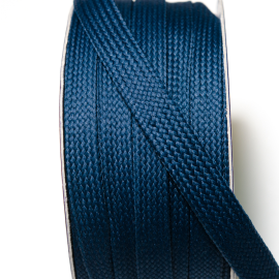 Kordeltresse marine 12 mm