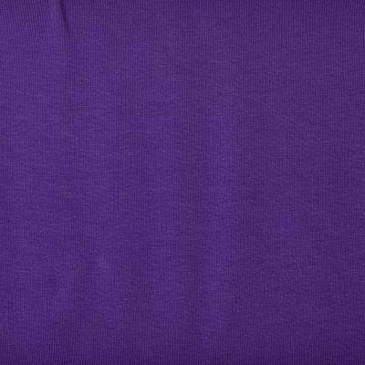 """Sommersweat """"Maike"""" violett"""