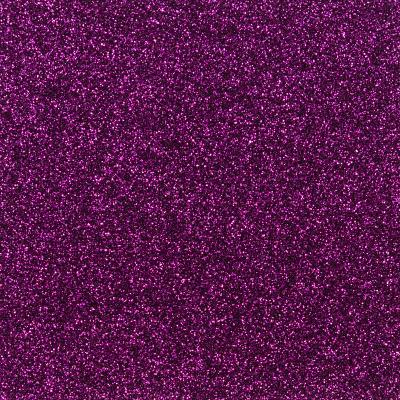 Siser Moda Glitter 2 Flexfolie
