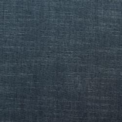 "Jeans ""Gina Jeans"" dunkelblau"
