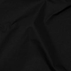 Dry Oilskin schwarz