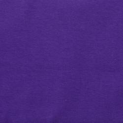 """Jersey """"Vanessa"""" violett"""
