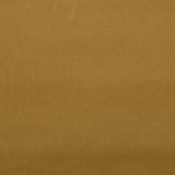 Dry Oilskin breen