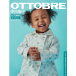 Ottobre Frühling 1/2019