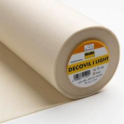 Vlieseline Decovil-Light