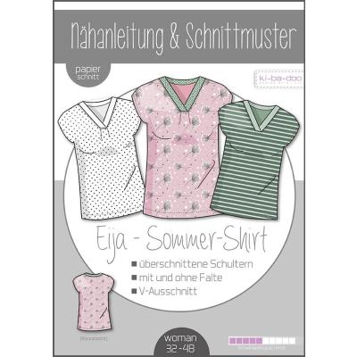 f2671258ca5ad5 ki-ba-doo - Stoffladen in Küttigen - Onlineshop für Kinderkleiderstof