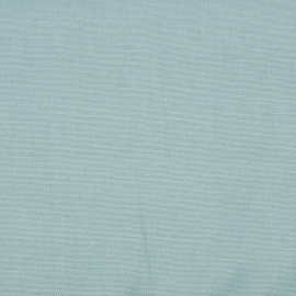 Canvas Calvin uni mint