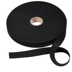 Elast 30mm schwarz