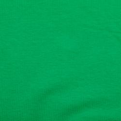 """Sommersweat """"Maike"""" grün"""
