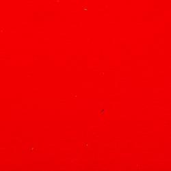 """Bündchen """"Heike"""" rot"""
