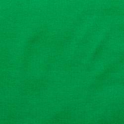 """Bündchen """"Heike"""" grün"""