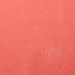 leichter Dry Oilskin altrosa