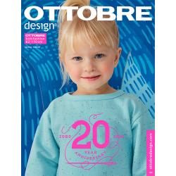 Ottobre Frühling 1/2020