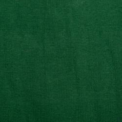 """Bündchen """"Heike"""" dunkelgrün"""
