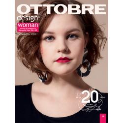 Ottobre Woman Frühjahr/Sommer 2/2020