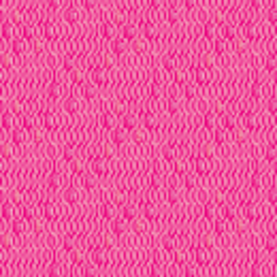 "Baumwolle ""Sweet Slice of Watermelon"" pink"