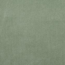 Cord 16W altgrün