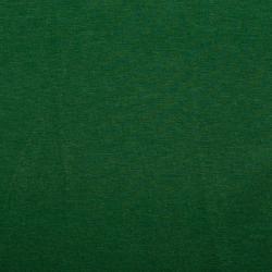 """Jersey """"Vanessa"""" uni dunkelgrün"""