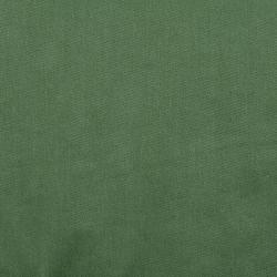 meetMILK Stretch Twill altgrün