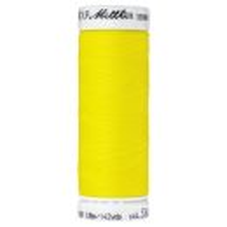 SERAFLEX Faden 130m lemon