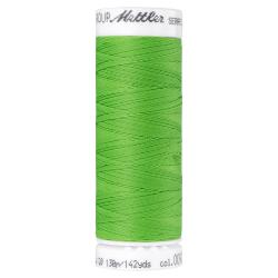 SERAFLEX Faden 130m grün