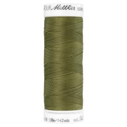 SERAFLEX Faden 130m oliv drab