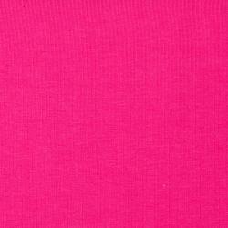 "Jersey ""Vanessa"" pink"