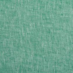 "Leinen ""Formentera"" grün"