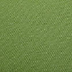 Interlock Pique lindengrün