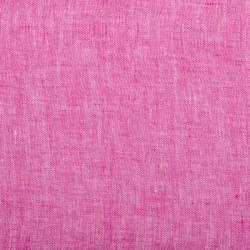 """Leinen """"Formentera"""" pink"""