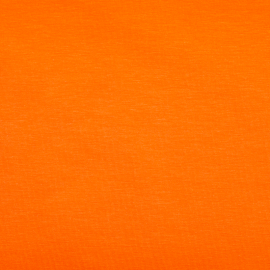 Jersey Vanessa orange