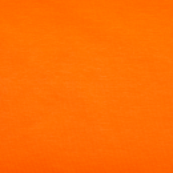 "Jersey ""Vanessa"" orange"