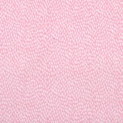 "Baumwolle ""Emilie"" Raindrops rosa"