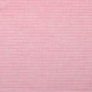 """Baumwolle """"Woven Check"""" rosa"""
