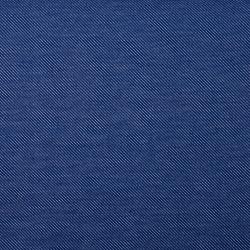 "Jersey Jeans ""Austin"" dunkelblau meliert"