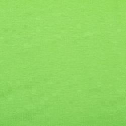 """Bündchen """"Heike"""" hellgrün"""