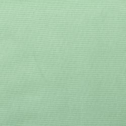 Canvas uni hellgrün