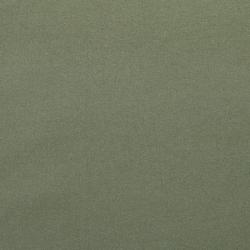 Viskose-Popeline Stretch uni khaki