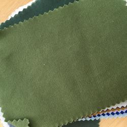 Dry Oilskin light green