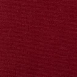 Bündchen Heike HW21/22 burgundy