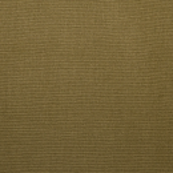 Dry waxed organic cotton khaki