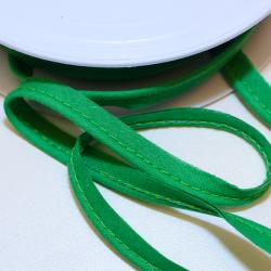 Paspel grasgrün